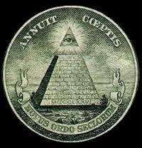 procédure pour adhérer illumination, comment adhérer illuminati, comment adhérer franc-maçonnerie, voyance, marabout, franc macon, Grand medium marabout voyant, illuminati, Initiation au secte, maitre marabout