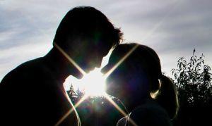 rendre amoureux une personne